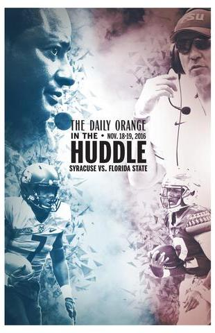 In the Huddle: Florida State